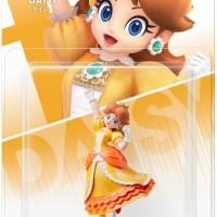 amiibo Smash Daisy42087