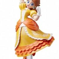 amiibo Smash Daisy42088