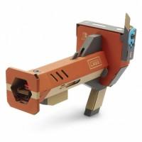 SWITCH Nintendo Labo VR Kit - Starter Set+Blaster42113