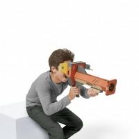 SWITCH Nintendo Labo VR Kit - Starter Set+Blaster42115