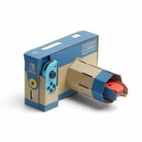 SWITCH Nintendo Labo VR Kit - Expansion Set 142117
