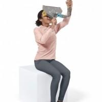 SWITCH Nintendo Labo VR Kit - Expansion Set 142120