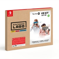 HAC_LABO_VR_Expansion_Set01_PS_R_LR