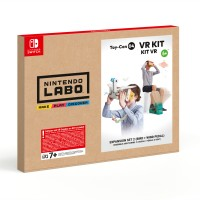 HAC_LABO_VR_Expansion_Set02_PS_R_LR
