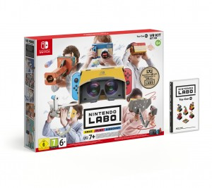 HAC_LABO_VR_FullSet__Software_PS_R_LR