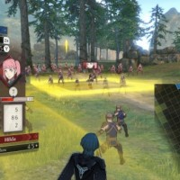 SWITCH Fire Emblem: Three Houses Limited Edition42598