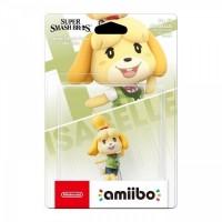 amiibo Smash Isabelle42822