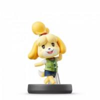 amiibo Smash Isabelle42823