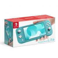 19_Nintendo Switch Lite_Produktfoto_HDHS_001_EUpkgeBA_R_ad-0