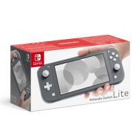 20_Nintendo Switch Lite_Produktfoto_HDHS_001_EUpkgeGA_R_ad-0