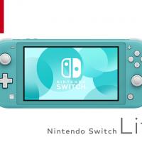 23_Nintendo Switch Lite_Produktfoto_HDHS_001_imgeBA_F_R_ad-0