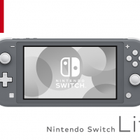 24_Nintendo Switch Lite_Produktfoto_HDHS_001_imgeGA_F_R_ad-0