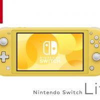 25_Nintendo Switch Lite_Produktfoto_HDHS_001_imgeYA_F_R_ad-0