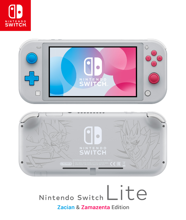 2_Nintendo Switch Lite_Produktfoto_HAC_Lite_HW_PokSwordShield_EN