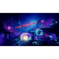 SWITCH Trine 4: The Nightmare Prince43574