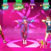 SWITCH Just Dance 202043869