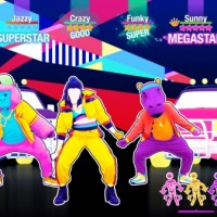 SWITCH Just Dance 202043871