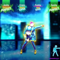 SWITCH Just Dance 202043872
