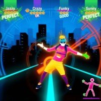 SWITCH Just Dance 202043874