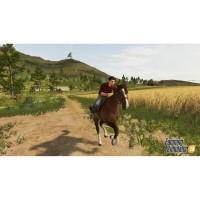 SWITCH Farming Simulator 2044804