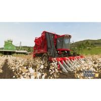 SWITCH Farming Simulator 2044805