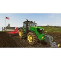 SWITCH Farming Simulator 2044806
