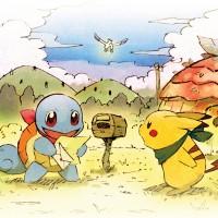 CI_NSwitch_PokemonMysteryDungeonDX_01