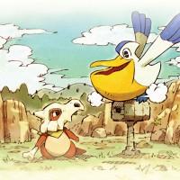 CI_NSwitch_PokemonMysteryDungeonDX_02