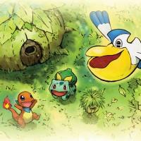 CI_NSwitch_PokemonMysteryDungeonDX_03
