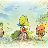 CI_NSwitch_PokemonMysteryDungeonDX_04