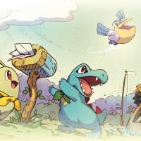 CI_NSwitch_PokemonMysteryDungeonDX_06