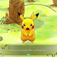 NSwitch_PokemonMysteryDungeon_01_EN
