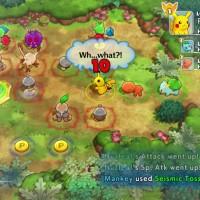 NSwitch_PokemonMysteryDungeon_11_EN