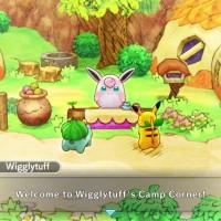 NSwitch_PokemonMysteryDungeon_27_EN