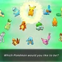 SWITCH Pokémon Mystery Dungeon: Rescue Team DX45394