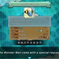 SWITCH Pokémon Mystery Dungeon: Rescue Team DX45406