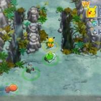 SWITCH Pokémon Mystery Dungeon: Rescue Team DX45409