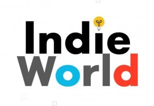 AZ ÚJ INDIE WORLD BEMUTATÓ TÖBB MINT 20 ÚJ, FÜGGETLEN JÁTÉKRÓL RÁNTOTTA LE A LEPLET, MELYEK 2020-BAN JELENNEK MEG NINTENDO SWITCH KONZOLRA